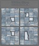 RPG Floor Tiles 07