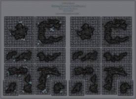 RPG Map Tiles 04 by Neyjour
