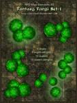 RPG Map Elements 48
