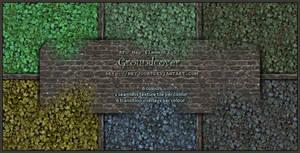 RPG Map Elements 57