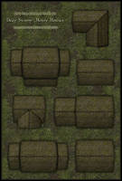 RPG Map Element Mods 08