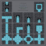 RPG Map Tiles 07