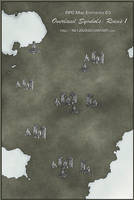 RPG Map Elements 65 by Neyjour