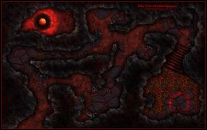 The Orb of Khor'damar