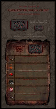 RPG Map Elements 80