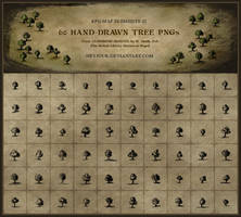 RPG Map Elements 82 by Neyjour