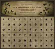 RPG Map Elements 82