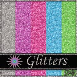 Cris TFS Glitters