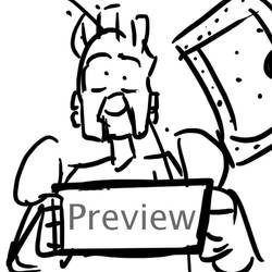 MST3K Intro Animatic by MikeOrion