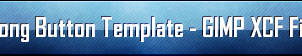 Long Button Template by LumiResources