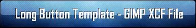 Long Button Template