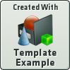 Created With Button Template by LumiResources
