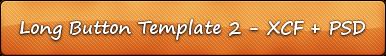 Long Button Template 2