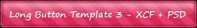 Long Button Template 3