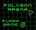Polygon Arena - flash game