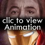 Iron man_steps by Calaymo