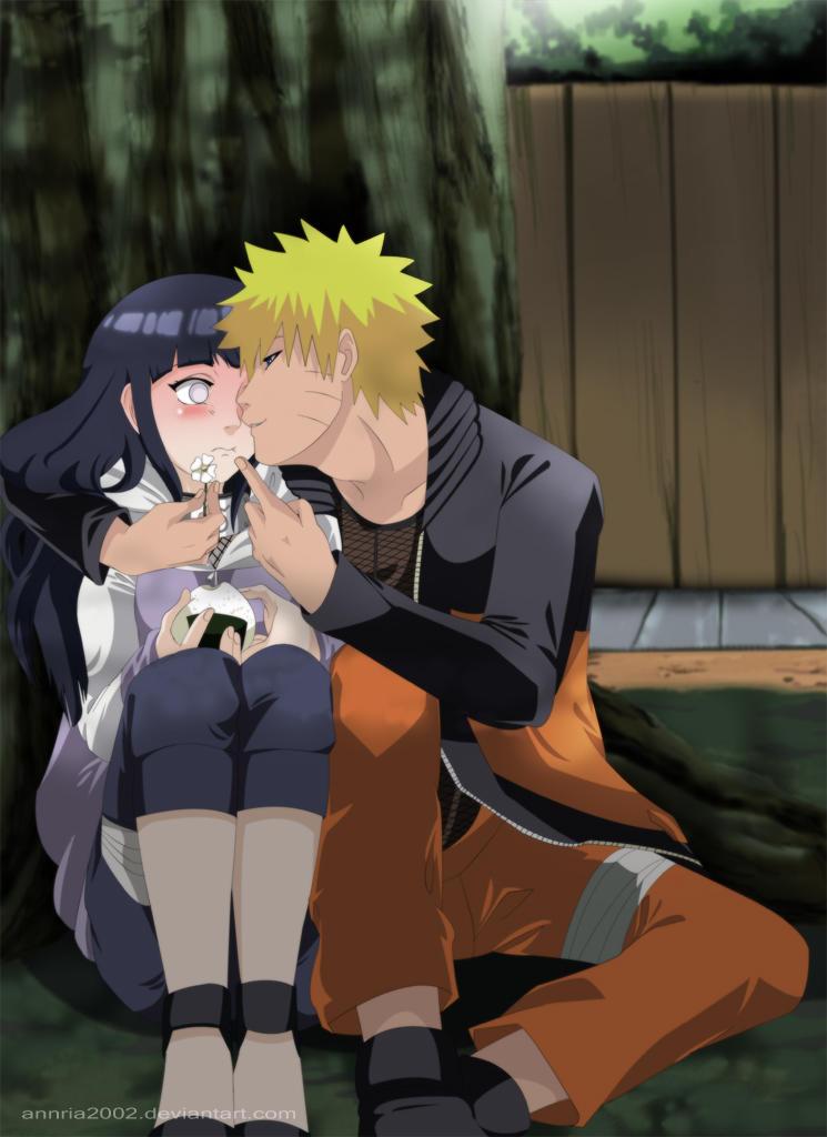 naruto is secretly dating sasuke fanfiction politiker speed dating 2017