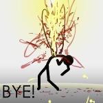 BYE-Preview1