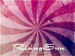 RisingSun brushes