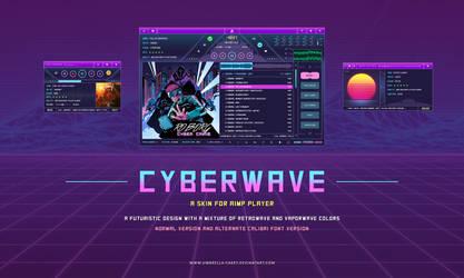 Cyberwave