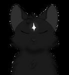 (Hollyleaf GIF) Shining Bright