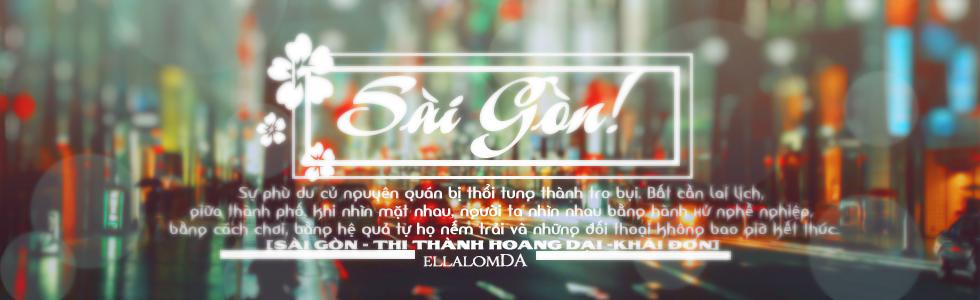 Quotescity by ellalom