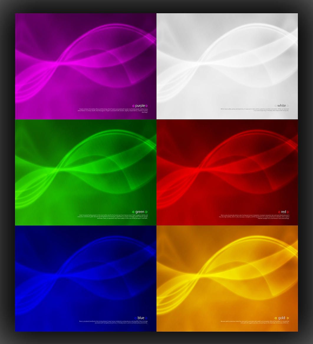 Color Definition In Art : Color meaning wallpapers by xnapflyice on deviantart