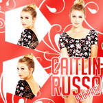 Caitlin Russo PNG Pack