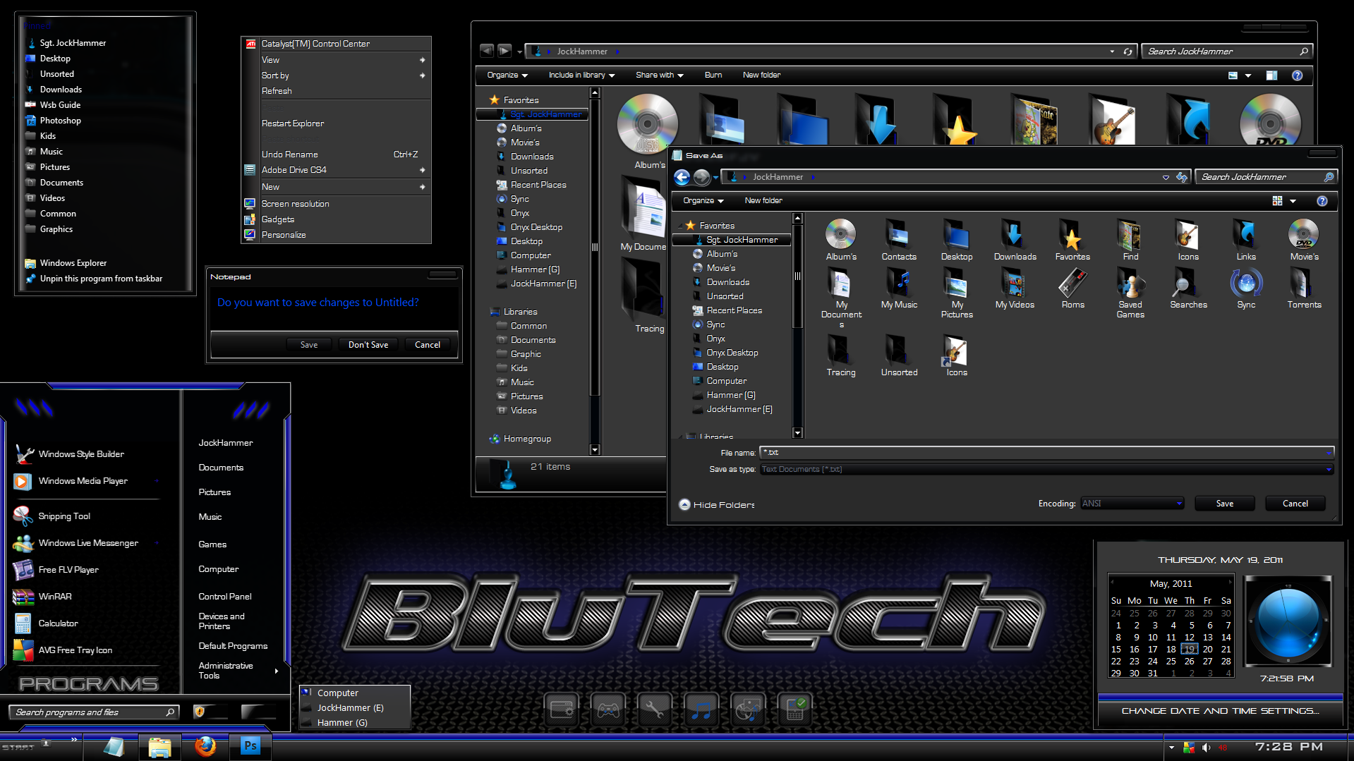 windows 7 themes full version free download