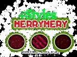 +MerryMerry -Estilos-
