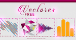 ++Vectores//FREE//