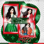 +TIFFANY|PACK PNG|90
