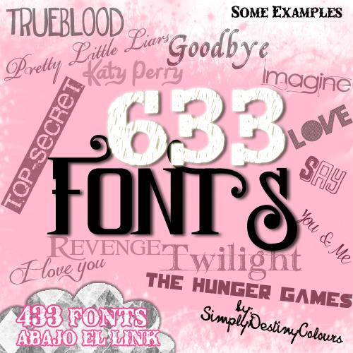 Packs De Fuentes 633_fonts_by_simplydestinycolours-d4tqhh9