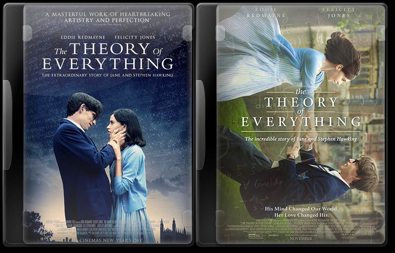 The Theory of Everything 2014 1080p BluRay X264-AMIABLE Torrent