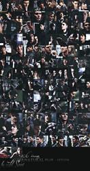 Supernatural Icons : 01X10 - Asylum by LilSaintJA