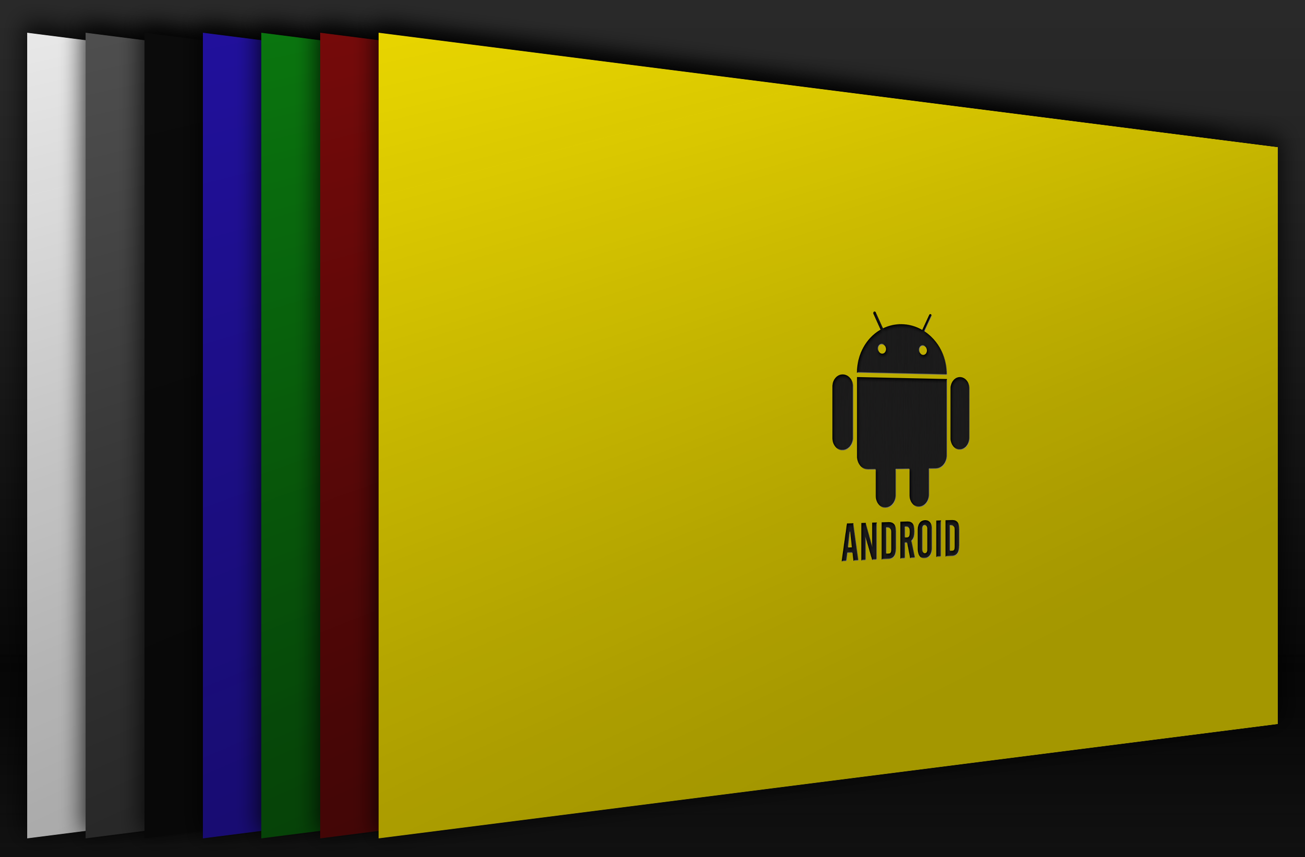 android wallpaper n1 by erickx on deviantart