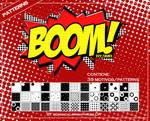 +Boom/patterns