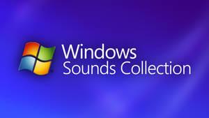 Orbitron's Windows Boot Screen + Sound Kit