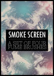 Fume Brushes