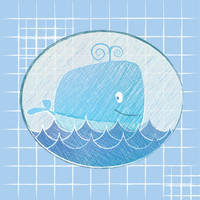 Whale-01-01 by Cri-Studio