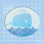 Whale-01-01