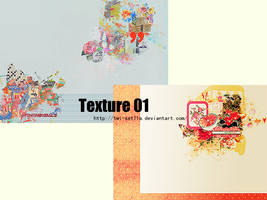 Texture 01 by Twi-Setlla