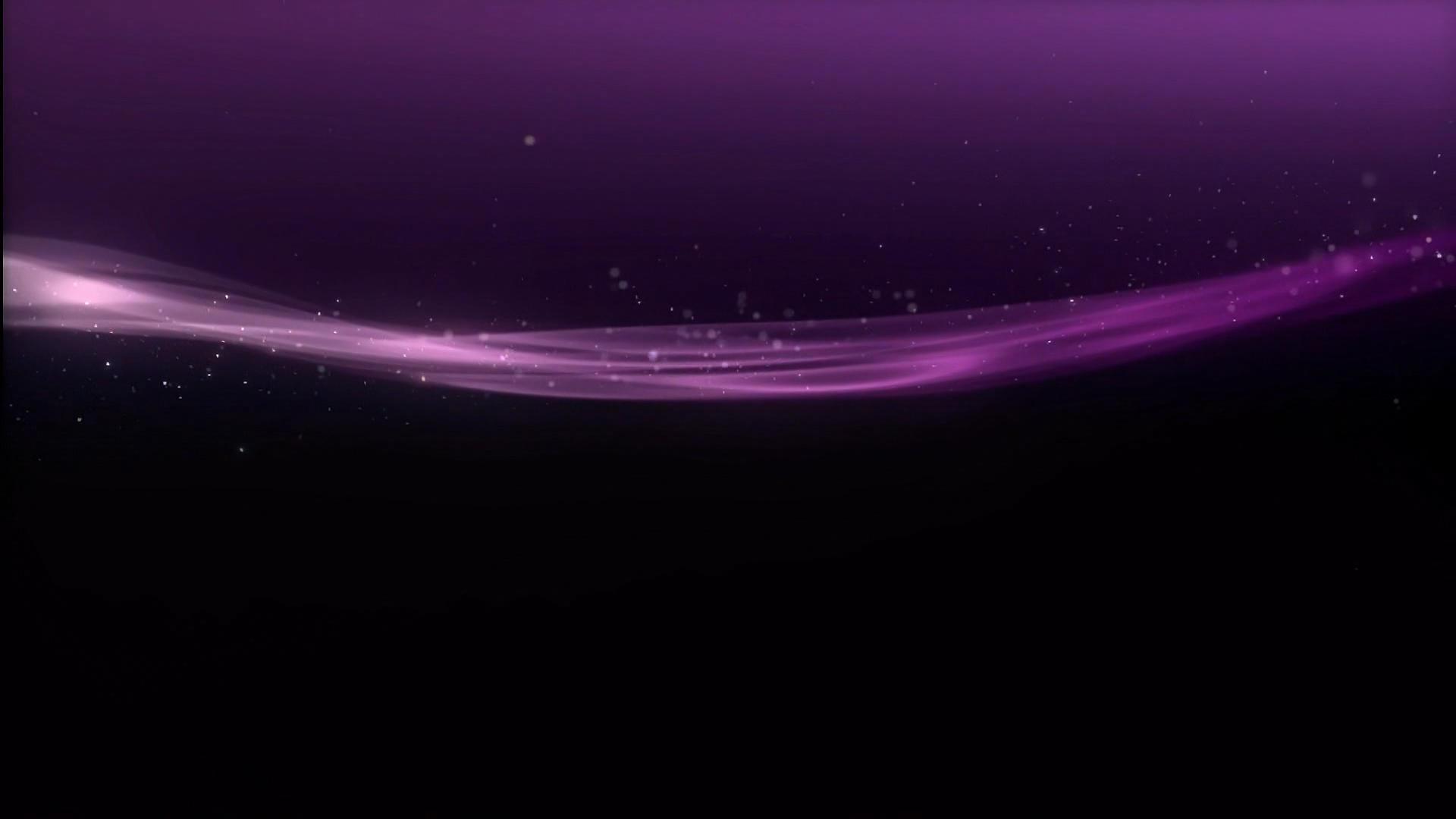 ps3 firmware3.0 lines+sparklesoctogunsalata on deviantart
