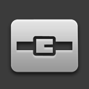 TokenWhite for IconPackager by naymlezwun