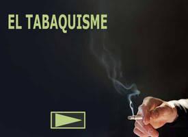 Smoke by AmadeuBlasco