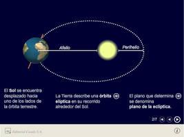 The seasons by AmadeuBlasco