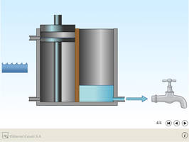 Desalination by AmadeuBlasco