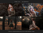 35 | PSD COLOURING | CLASSIC by dariayourlocalidiot