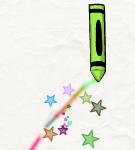 Scribble 2 by jmtb02