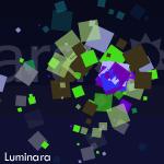 Luminara by jmtb02